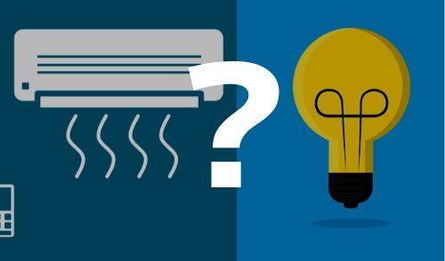_ - 爬虫類の電気代はいくら?器具ごとの消費電力と1ヶ月の費用をシミュレーション